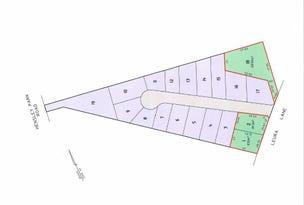 7 Leura Lane, Hamilton, Vic 3300
