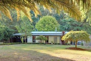 21 Lisheen Road, Cockatoo, Vic 3781