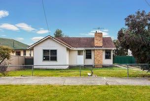 58 Chisholm Crescent, Seymour, Vic 3660