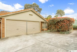 3/103 Hammers Road, Northmead, NSW 2152