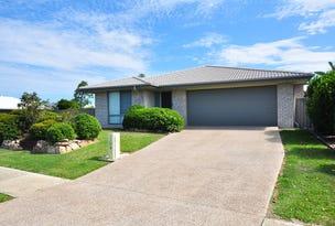 1 Nambucca Street, Pottsville, NSW 2489