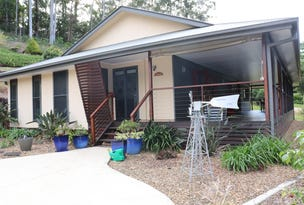 4 Armitage Court, Nunderi, NSW 2484