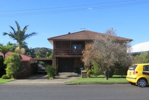 96 Mitchell Street, South West Rocks, NSW 2431