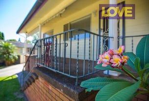14 Allendale Avenue, Wallsend, NSW 2287