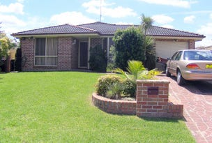 10 Barnard Pl, St Helens Park, NSW 2560