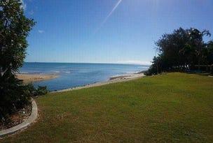 6/38 Beach Road, Dolphin Heads, Qld 4740