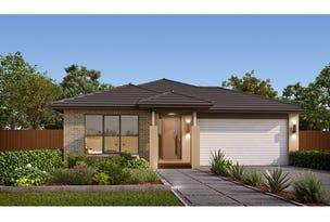 6 Kyarra Drive (Laurimar Estate), Doreen, Vic 3754