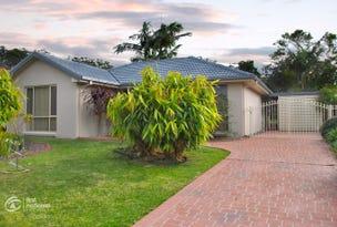 44 Stott Crescent, Callala Bay, NSW 2540