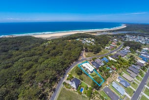 86 Ocean View Drive, Valla Beach, NSW 2448