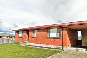 191 Agnes Street, George Town, Tas 7253