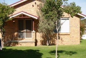 24 Encounter  Street, Callala Bay, NSW 2540