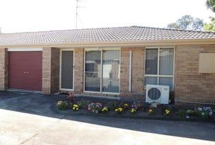 2/6 Lamington Way, Murwillumbah, NSW 2484