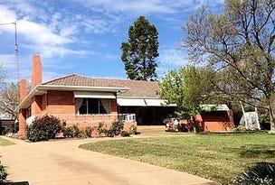 29 Frederica Street, Narrandera, NSW 2700