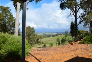 Lot 12 Collie Preston Rd, Mumballup, WA 6225