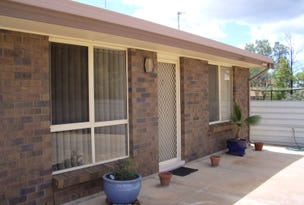 Unit 3/172 Senate Road, Port Pirie, SA 5540