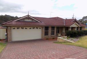 10 Log Bridge Place, Hazelbrook, NSW 2779