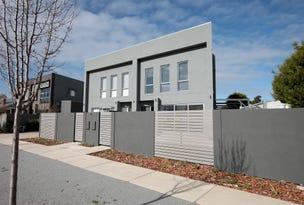 5/70 Travers Street, Wagga Wagga, NSW 2650