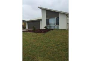 30 Kauri Crescent 'Ridges Estate', Peregian Springs, Qld 4573