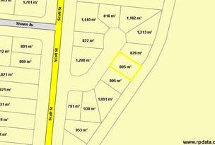 10 (lot 8) Hinchinbrook Ct, Halifax, Qld 4850