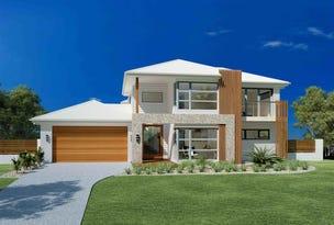 Lot 9 OCEAN VIEWS Grandview Close 500M TO BEACH, Sapphire Beach, NSW 2450