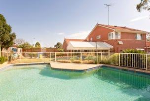 3 Rowena Place, Cherrybrook, NSW 2126