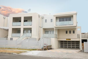 15/125 Lake Entrance Rd, Barrack Heights, NSW 2528