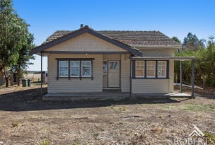 131 Purcells Lane, Mortlake, Vic 3272