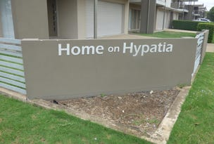 8/46 Hypatia Street, Chinchilla, Qld 4413