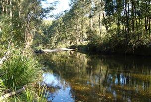 548 Kalang Road, Bellingen, NSW 2454