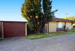 17/88 Rookwood Road, Yagoona, NSW 2199