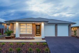 Lot 113 New Estate Road, Lochinvar, NSW 2321