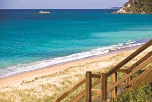 Lot 15, Beach Way, Sapphire Beach, NSW 2450