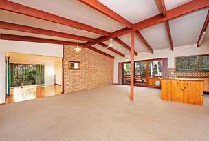 38 Dominic Drive, Batehaven, NSW 2536