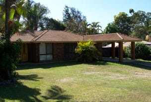129 Collingwood Drive, Collingwood Park, Qld 4301