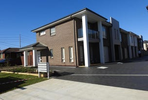 2/60-62 Passefield Street, Liverpool, NSW 2170