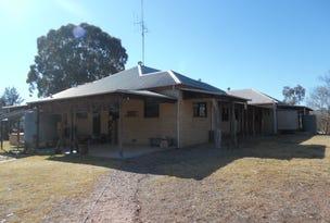 486 Rivulet Road, Peel, NSW 2795
