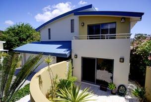 7 Callemondah Lane, Hallidays Point, NSW 2430