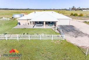 9 Morellini Way, Crooked Brook, WA 6236
