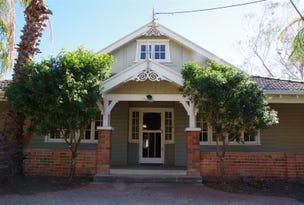 59 Boundary Street, Wee Waa, NSW 2388