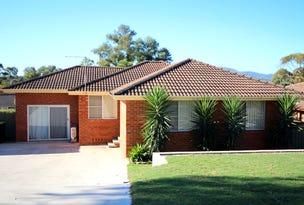 16 Ironbark Road, Muswellbrook, NSW 2333