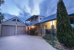 6 Girvin Place, Jindabyne, NSW 2627
