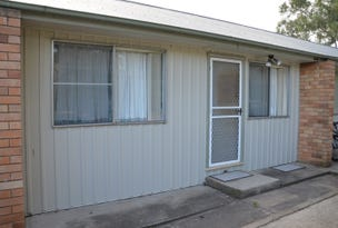 4/4 Campbell Street, Muswellbrook, NSW 2333