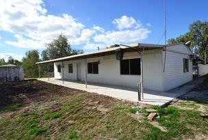 40876 Burnett Highway, Biloela, Qld 4715