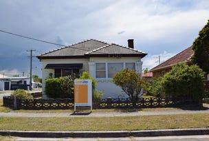 16 Silsoe Street, Mayfield, NSW 2304