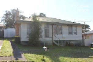 19 Alamein Street, Morwell, Vic 3840