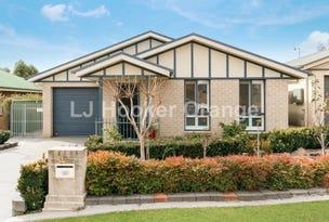 54A Northstoke Way, Orange, NSW 2800