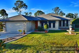 4 Stephenson Cres, Kensington Grove, Qld 4341