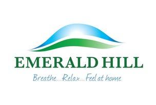 Lot 285, Emerald Hill Estate, Brassall, Qld 4305