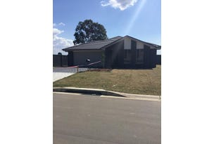 47 Ashton Drive, Heddon Greta, NSW 2321