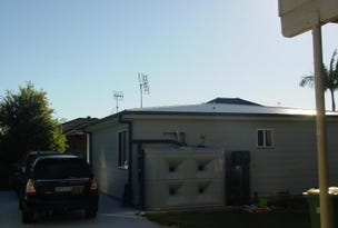 47a Wyong Road, Killarney Vale, NSW 2261